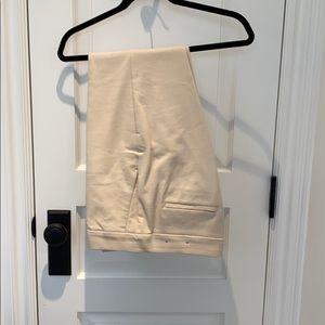Ann Taylor Suit Pants